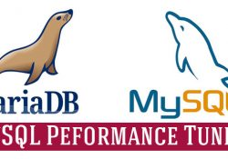 How to optimize MySQL/MariaDB performance